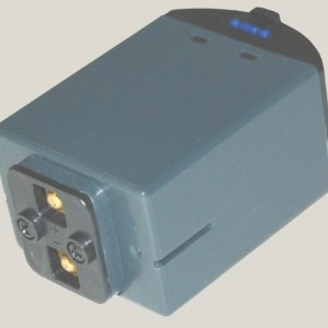Rechargeable Battery Pack for PLR13