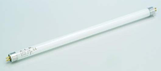 8 Watt Fluorescent Tube Lamp (FL)