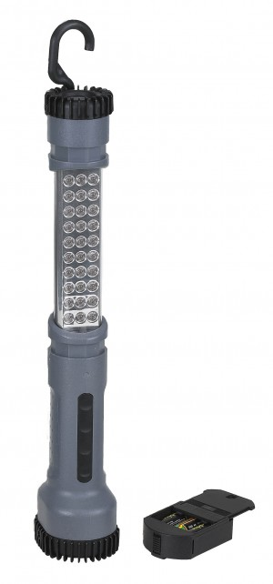 30 LED Cordless Task Light