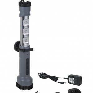 280 Lumen Rechargeable Task Light