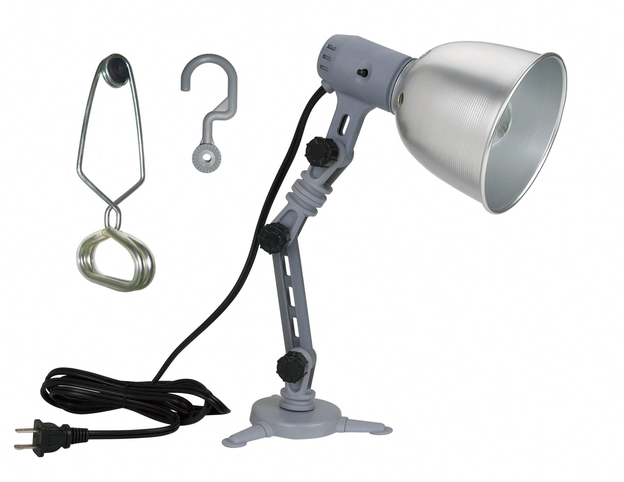 the outdoor rechargeable work opus cordless led lighting light