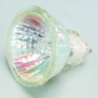 12 Watt Halogen Lamp