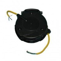 OEM Open Retractable Cord Reels