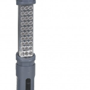 LED Battery Operated, Replaceable