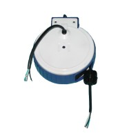 OEM Retractable Reels