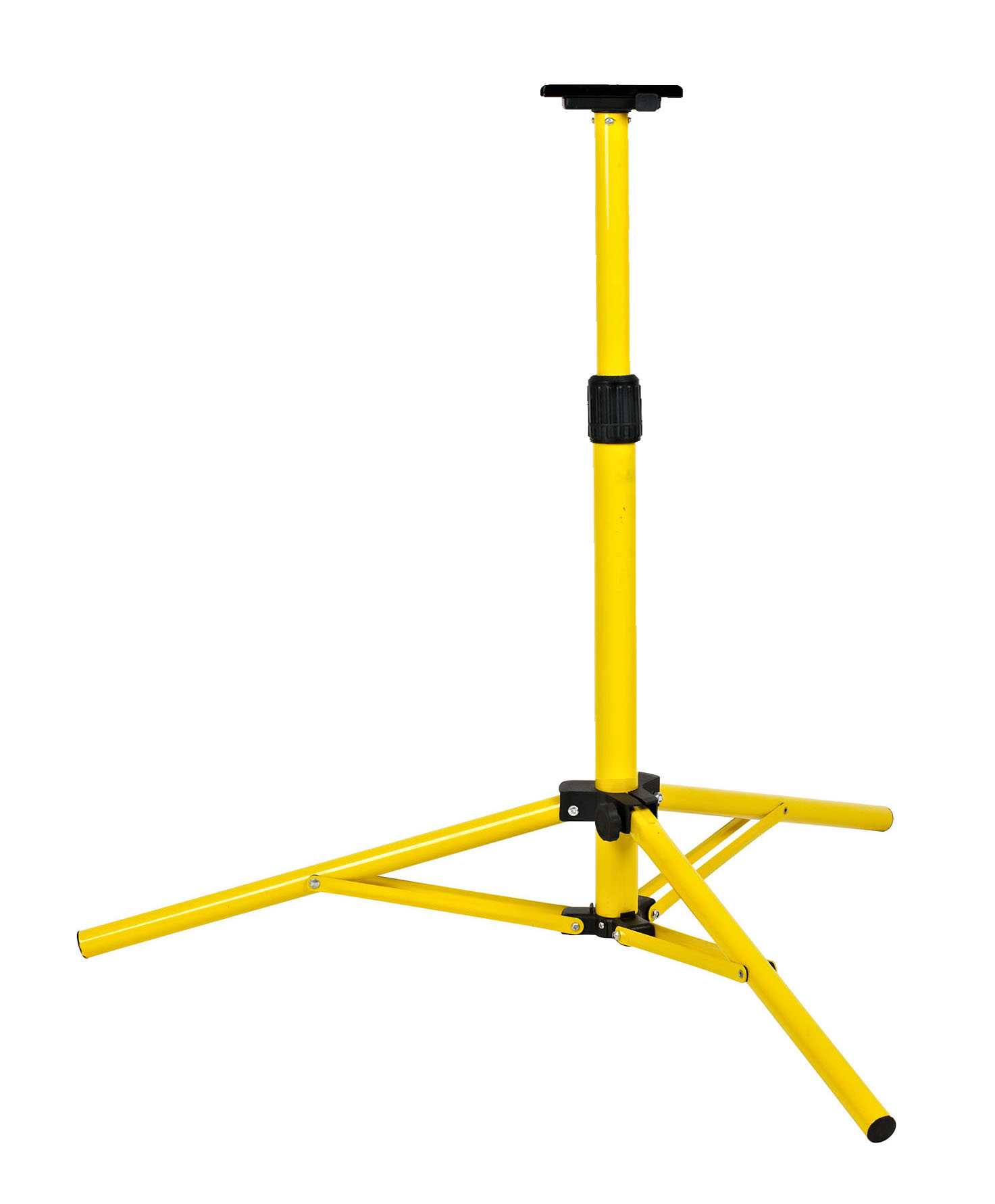 36 Inch Flood Light Tripod