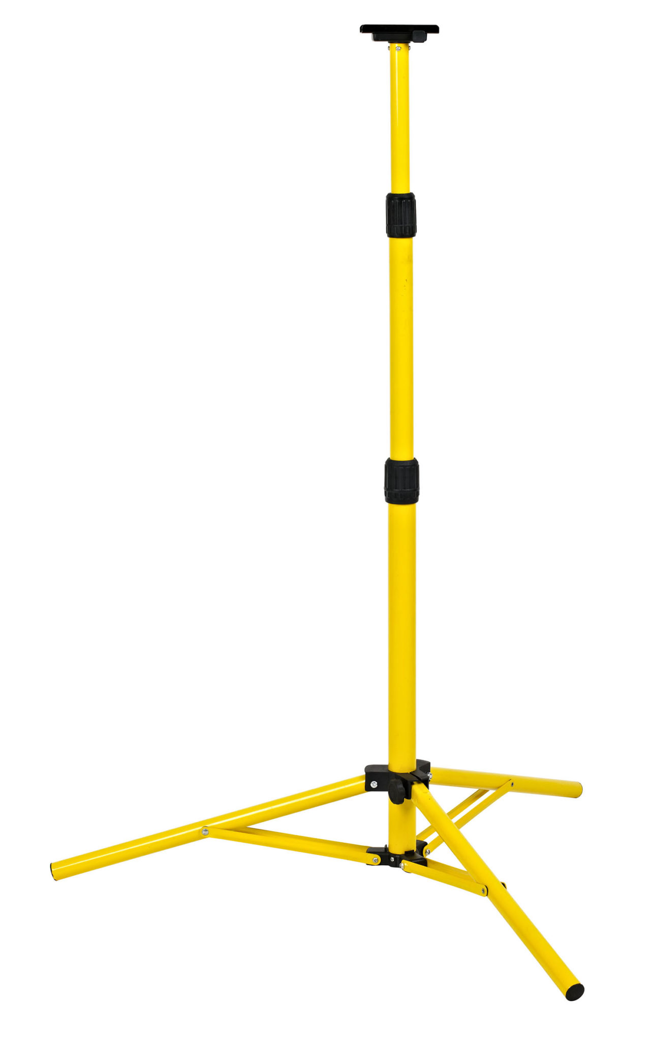 Tripod for Alert Flood Light