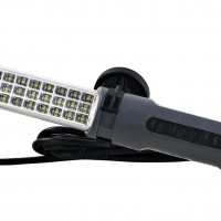 300 Lumen LED Corded Task Light