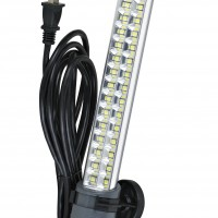 Pro-Lite Corded Task Light