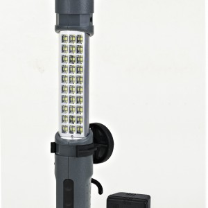 Pro-Lite LED Rechargeable Task Light