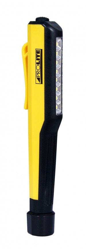 LED Pocket Light