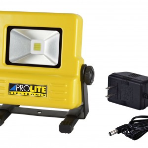 Pro-Lite Flood Light