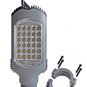 Pro-Lite LED Screw In Module