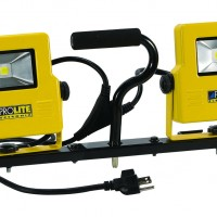Pro-Lite LED Flood Lights