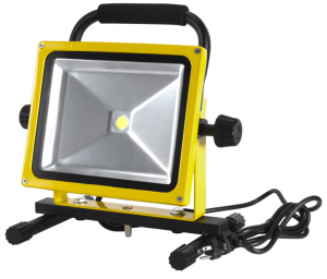 23 Watt LED Flood Light