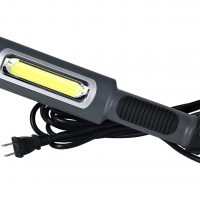 8 Watt 900 Lumen COB LED Work Light
